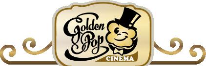 Golden Pop